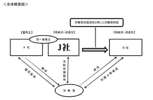 image128