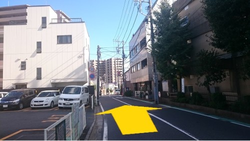 wayshinchiba_02