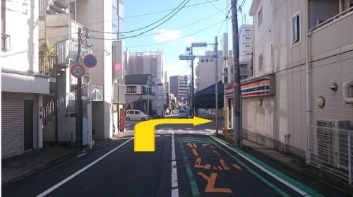 wayshinchiba_03