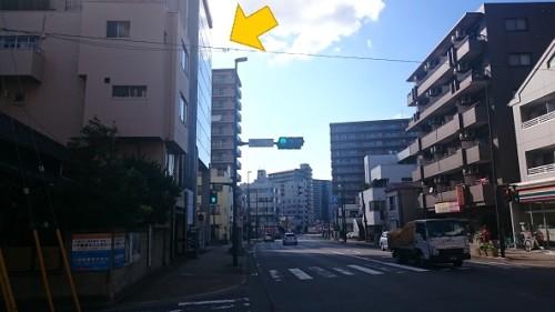 wayshinchiba_04